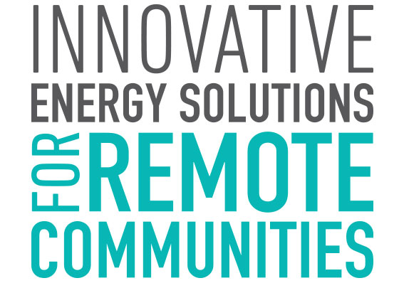 Innovative Energy Solutions
